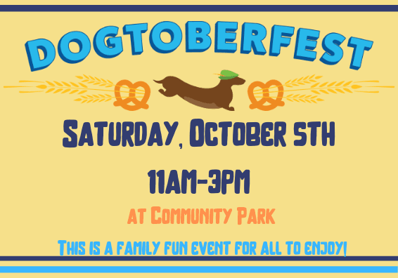 Saturday, October 5th 11am-3pm-2