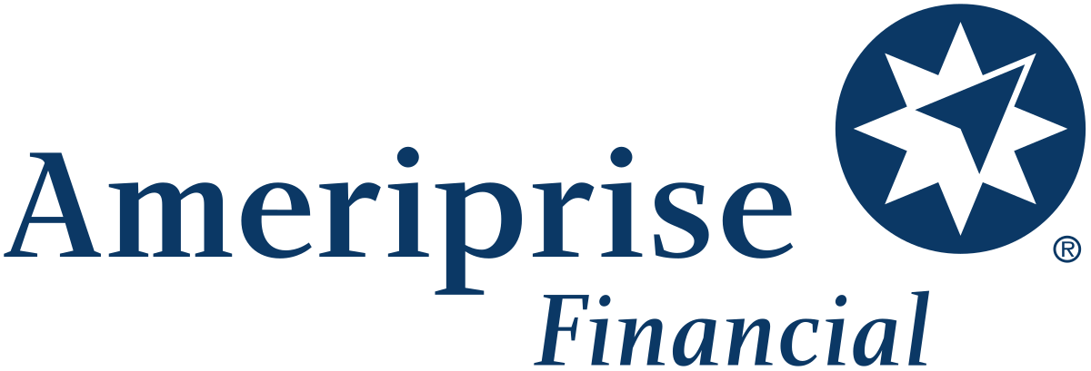 1200px-Ameriprise_Financial_logo.svg