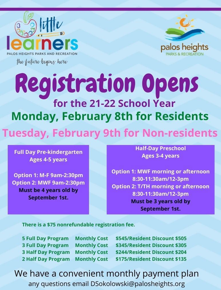 preschool registration (1)