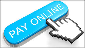 Pay Online Image