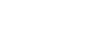 Come Alive in Palos Heights