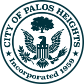 City of Palos Heights Incorporated 1959