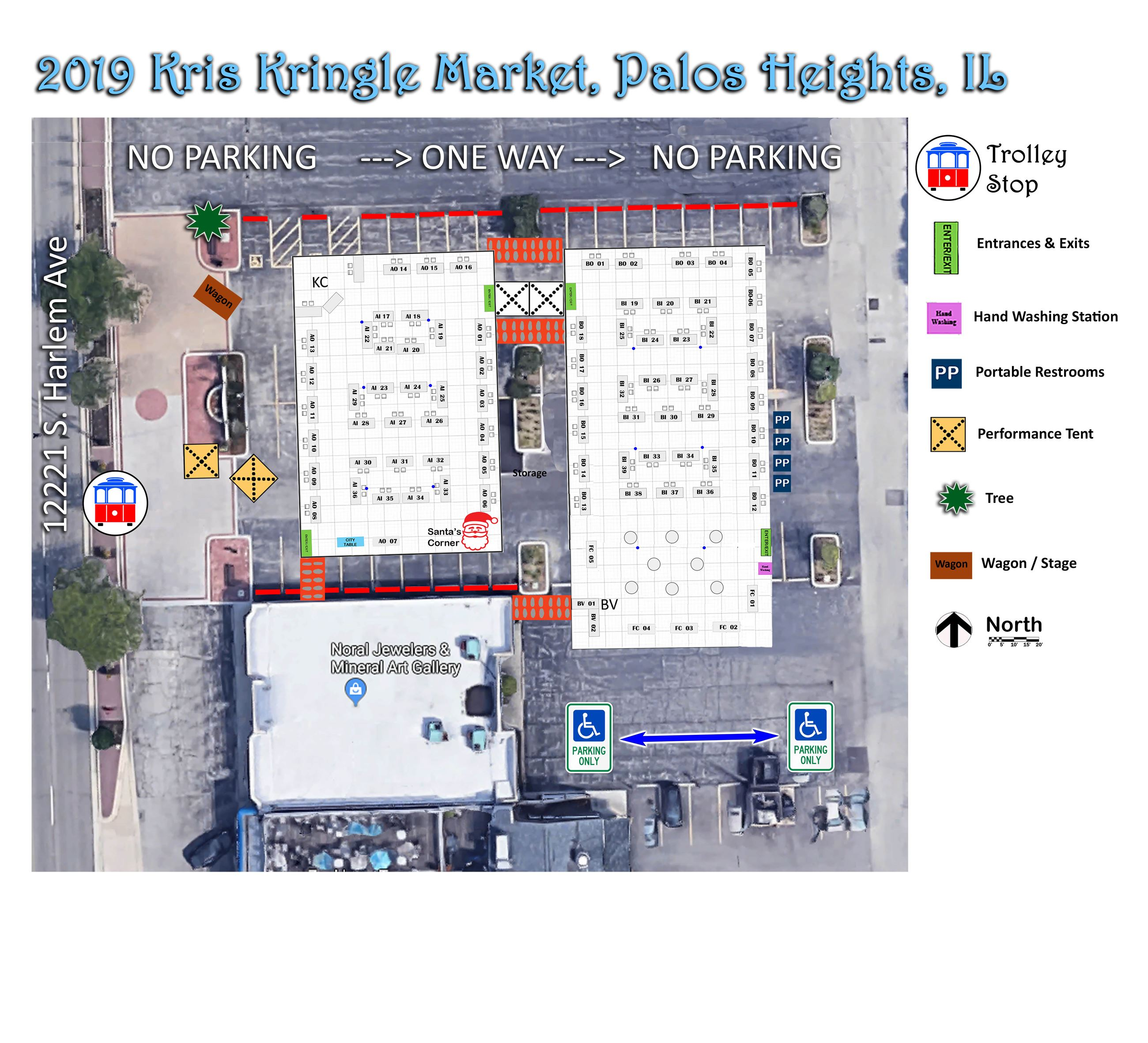 2019 HH-KK Site and Tent Layout - for FB Post-sm